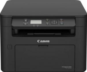 Multifunctionala Laser Monocrom Canon i-SENSYS MF113w A4