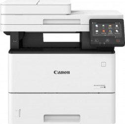 Multifunctionala Laser Monocrom Canon imageRUNNER 1643I A4 Duplex Reta Wi-Fi