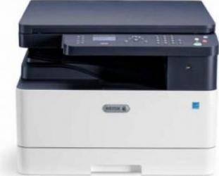 Multifunctionala Laser Monocrom Xerox B1025V B Fax A3