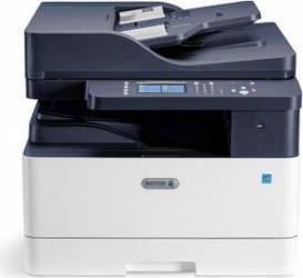 Multifunctionala Laser Monocrom Xerox WorkCentre B1025 A3 Duplex