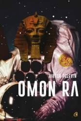 Omon Ra - Viktor Pelevin