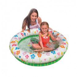 Piscina gonflabila pentru copii Intex 57427 Piscine