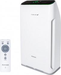 Purificator de aer Rohnson R9700 320 m3/h 80 W 60 m2 Alb Aparate filtrare aer