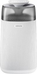 Purificator de aer Samsung AX40R3030WM 40 W 40 mp Senzor miros Filtru dezodorizant Alb Aparate filtrare aer