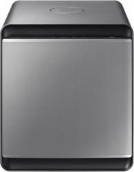 Purificator de aer Samsung AX47R9080SS 35 W 47 mp Senzor miros Filtru dezodorizant WiFi Argintiu Aparate filtrare aer