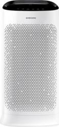 Purificator de aer Samsung AX60R5080WD 60 W 60 mp Senzor miros Filtru dezodorizant HEPA WiFi Alb Aparate filtrare aer