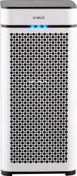 Purificator de aer Samus CLEAN AIR 40 330 m3h 52 W 40 mp WiFi HEPA Alb Aparate filtrare aer