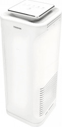Purificator de aer Toshiba CAF-X83XPL 500m3/h Ionizare Purificare HEPA Alb Aparate filtrare aer