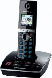 Receptor suplimentar PANASONIC KX-TGA806FXB Telefoane