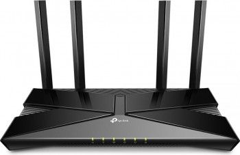 Router Wireless TP-Link Archer AX10 Gigabit Dual Band AX1500 Wi-Fi 6 Beamforming