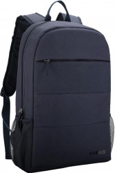 Rucsac laptop Samus MSP014NY 15.6 inch Navy