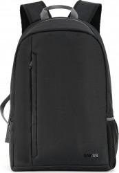 Rucsac laptop Samus MSP017BK  15.6 inch Black
