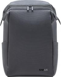 Rucsac laptop Samus MSP1088 15.6 inch Grey