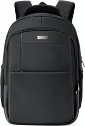 Rucsac laptop Samus MSP120922B 15.6 inch Black