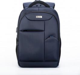 Rucsac laptop Samus MSP150788BL 15.6 inch Blue