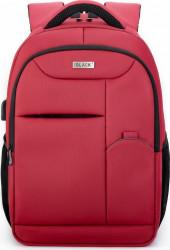 Rucsac laptop Samus MSP150788RD 15.6 inch Red