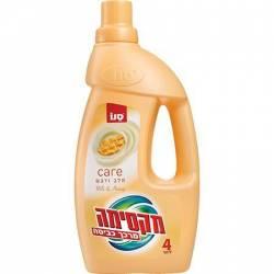 SANO BALSAM Milk and Honey 4L