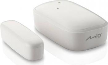 Senzor pentru Fereastra-Usa MioSMART R12 Accesorii alarme
