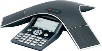 Sistem Conferinta Polycom SoundStation IP 7000 SIP Telefoane