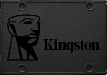 SSD Kingston A400 240GB SATA 2.5inch SSD uri