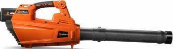 Suflanta Redback E435C fara incarcator si acumulator