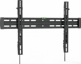 Suport TV Digitus Universal max. 49kg Vesa 200-600 47-70 inch Negru