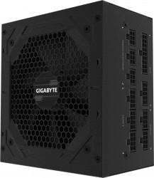 Sursa Gigabyte GP-P750GM, 80 PLUS Gold, 750W, PFC Activ Surse
