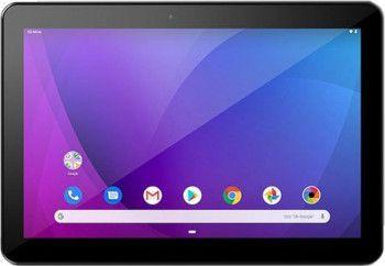 Tableta Allview VIVA 1003g 10.1 16GB 3G Android 9 Black