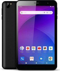 Tableta Allview Viva 803G 8 16GB 3G Android 9 Black