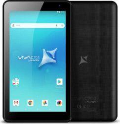 Tableta Allview Viva C703 7 8GB Android 8.1 Black