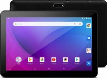 Tableta Allview VIVA1003G LITE 10.1 16GB 3G Android Go 8.1 Black