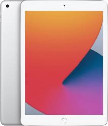 Tableta Apple iPad 8 (2020) 128GB 10.2inch Cellular Silver