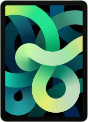 Tableta Apple iPad Air 4 (2020) 10.9inch 256GB Wi-Fi Sky Green