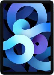 Tableta Apple iPad Air 4 (2020) 10.9inch 64GB Cellular Sky Blue