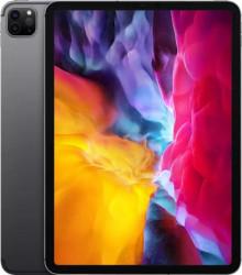 Tableta Apple iPad Pro (2nd gen 2020) 11inch 512GB Cellular Space Grey