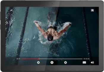 pret preturi Tableta Lenovo Tab M10 TB-X505L 10.1 32GB WiFi 4G Android 8 Black