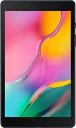 Tableta Samsung Galaxy Tab A 2019 T290 8 32GB Wi-Fi Android 9 Black