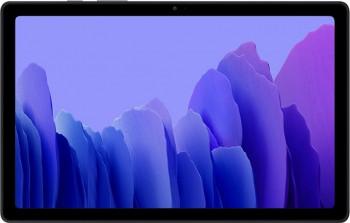 Tableta Samsung Galaxy Tab A7 T500 10.4 32GB Wi-Fi Android 10 Dark Gray