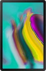 Tableta Samsung Galaxy Tab S5e T725 2019 10.5inch 64GB 4G WiFi Android 9.0 Black