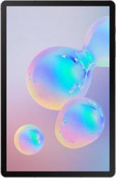 Tableta Samsung Galaxy Tab S6 10.5inch 128GB WiFi 4G Android 9 Rose Blush