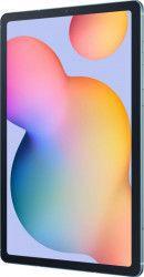 Tableta Samsung Galaxy Tab S6 Lite P610 10.4 64GB WiFi Android 10 Blue