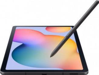 Tableta Samsung Galaxy Tab S6 Lite P615 10.4 64GB WiFi 4G Android 10 Gray