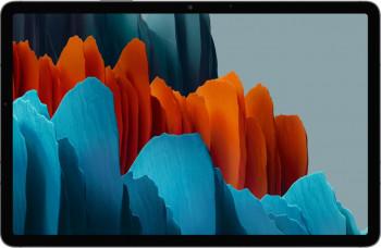 Tableta Samsung Galaxy Tab S7 T875 11 128GB WiFi 4G Android 10 Mystic Black