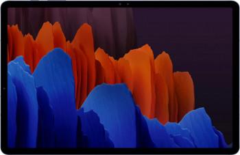 Tableta Samsung Galaxy Tab S7 Plus T970 12.4 128GB Wi-Fi Android 10 Mystic Blue