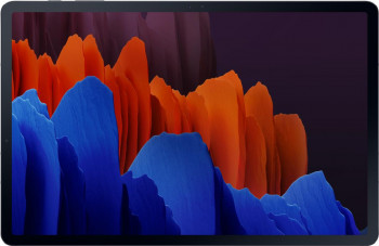 Tableta Samsung Galaxy Tab S7 Plus T976 12.4 128GB Wi-Fi 5G Android 10 Mystic Bronze