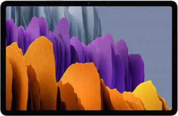 Tableta Samsung Galaxy Tab S7 Plus T976 12.4 128GB Wi-Fi 5G Android 10 Mystic Silver
