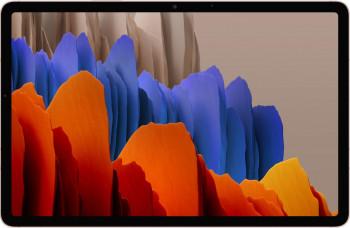 Tableta Samsung Galaxy Tab S7 T870 11 128GB WiFi Android 10 Mystic Bronze