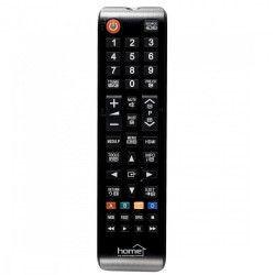 Telecomanda televizoare Samsung HOME