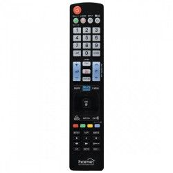 Telecomanda televizoare smart LG