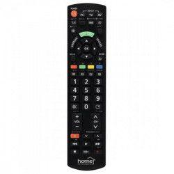 Telecomanda televizoare smart Panasonic HOME